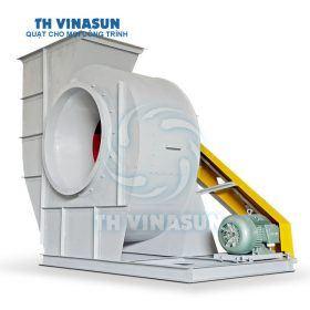 Quạt ly tâm thấp áp VNS-C1-N-G (gián tiếp)