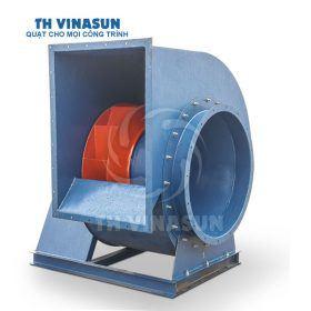 Quạt ly tâm thấp áp VNS-C1-N-T (Trực tiếp)