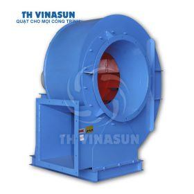 Quạt ly tâm trung áp VNS-C2-N-T (trực tiếp)