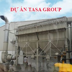 tasa-group